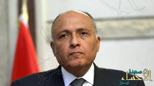 مصر: منفذو هجوم المنيا تلقوا تدريبات في ليبيا