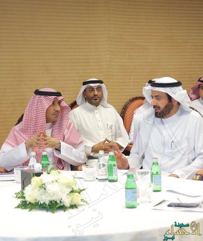 إيقاف الاستقدام لوظائف أطباء الأسنان لإتاحة الفرصة للسعوديين والسعوديات