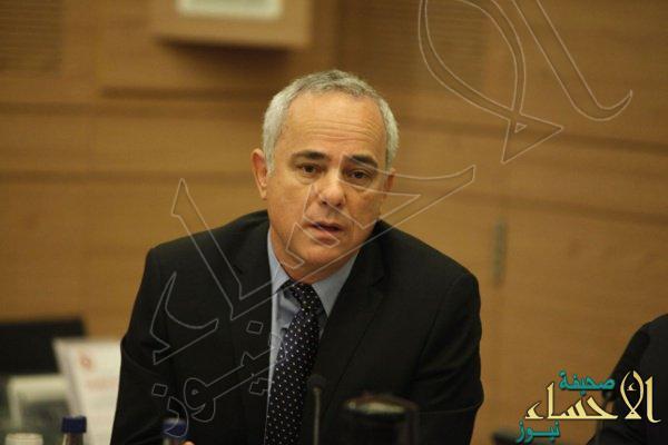 وزير إسرائيلي يشكك في تفوق بلاده بعد صفقة الأسلحة الأمريكية للسعودية