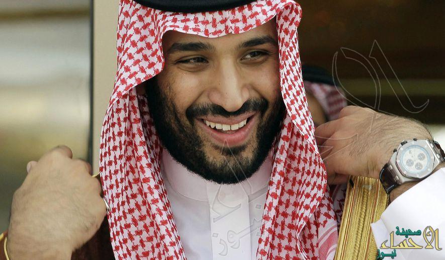 """""""واشنطن تايمز"""": """"أرامكو السعودية"""" تستحوذ على أكبر مصفاة نفطية في أمريكا"""