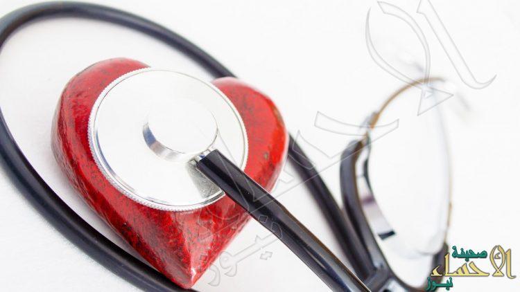 دراسة جديدة صادمة: المسكنات تضاعف حدوث جلطات القلب