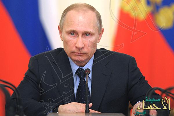 بدء الانتخابات الروسية.. هل يكمل «بوتين» ربع قرن في السُلطة؟!