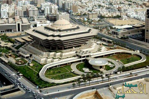 وزارة الداخلية: صدور الموافقة الكريمة على السماح بأداء العمرة والزيارة تدريجيًا
