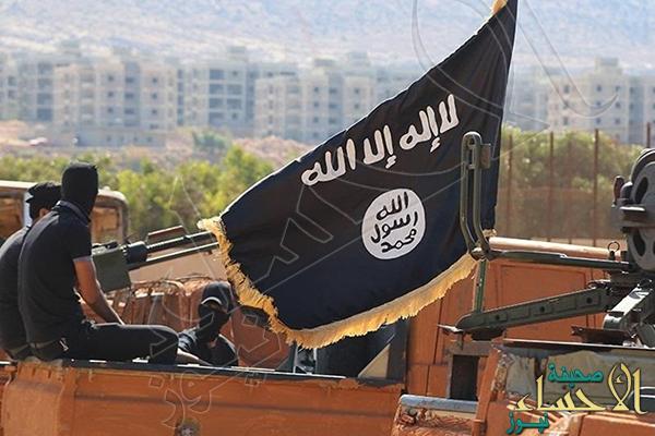 قوات الأسد تسيطر على آخر معاقل داعش بحمص