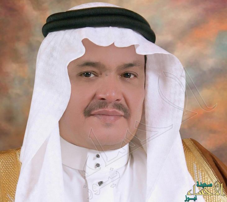 وزير الحج: إلغاء رسوم تكرار العمرة يسهم في ارتفاع عدد المعتمرين لـ30 مليونًا