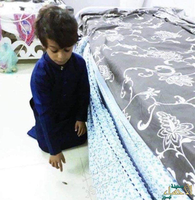 آخر حوادث طلقات الزفاف.. رصاصة تخترق سقف غرفة طفل ونجاته بأعجوبة!!