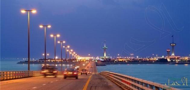 اعتماد «PCR» الصادرة من «الصحة» لدخول البحرين.. وربط إلكتروني قريبًا لنتائج الفحوصات