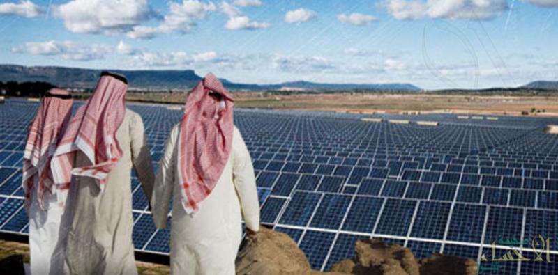 تعرّف عليها … وزارة الطاقة تُعلن رسميًا جاهزية العمل بمنظومات الطاقة الشمسية الصغيرة