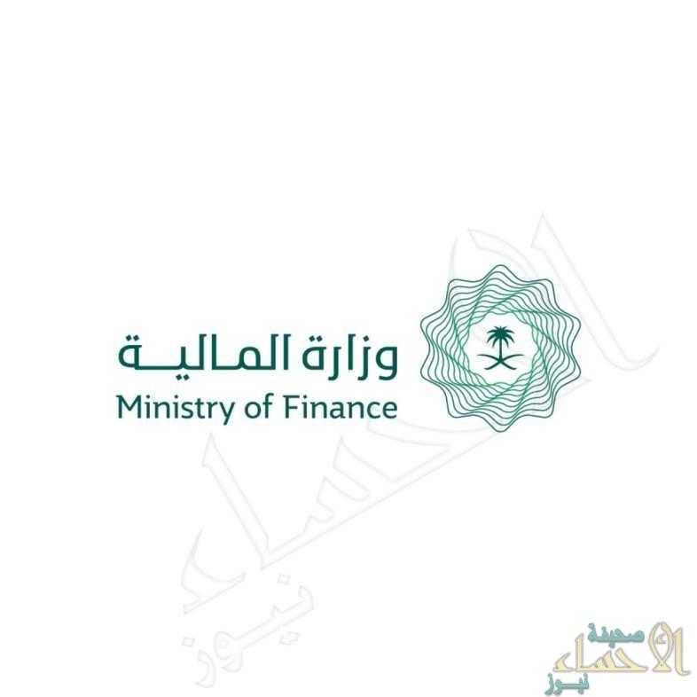 """بارتفاع نسبته 11%.. """"المالية"""": إيرادات ميزانية 2019 ستبلغ 978 مليار ريال"""
