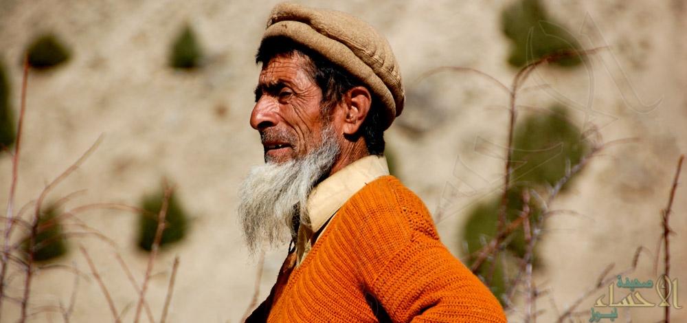 سكان قبيلة منفية: يعمّرون 140 سنة وينجبون حتى في سن الـ90 .. تعرّف عليهم!!