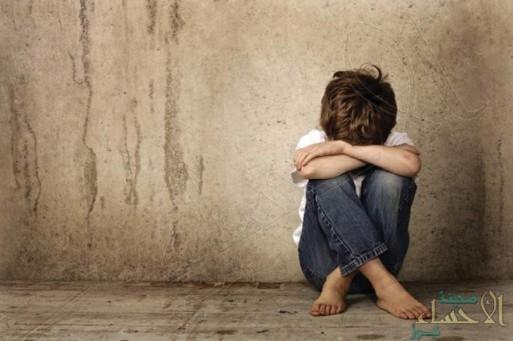 """في معرض """"احموا براءتي 2″ .. 6 أسباب تجعل الطفل عُرضة لـ""""التحرش"""""""