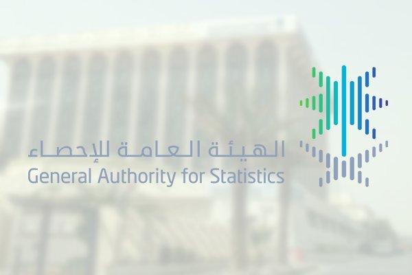 الإحصاء: بدء عمليات حصر الحجاج لموسم حج 1439هـ