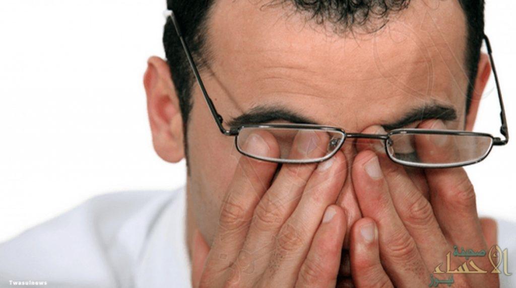 أتشعر بالتعب سريعاً؟  .. احذر فقد تكون مصاباً بهذه المشاكل الصحية!