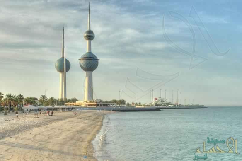 الكويت رداً على إيران: لانحتاج معاهدات عدم اعتداء