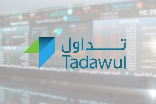 السوق السعودي يغلق جلسة نهاية الأسبوع باللون الأخضر