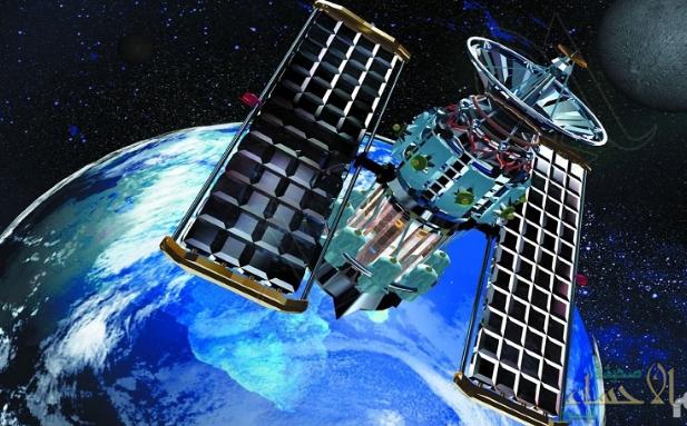 انطلاق طاقم فضاء أمريكي روسي إلى محطة الفضاء الدولية