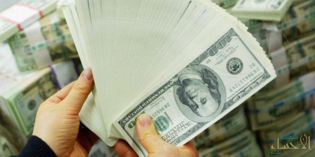 """الدولار الأميركي يضرب مجددا .. وعملة أخرى """"مهمة"""" في مهب الريح"""