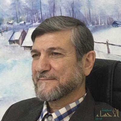 نعِمَّا رجالٌ عرفتُهُم(6): الشيخ أحمد عبدالله الدُّوغان