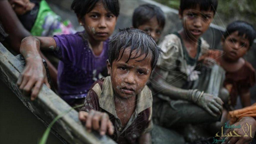 «رايتس ووتش» و«العفو الدولية» تطالبان مجلس الأمن بالتدخل لوقف مأساة «الروهينجا»