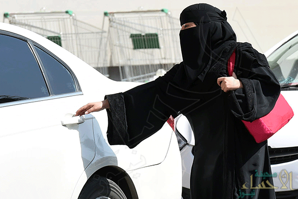 لتقليل الاعتماد على الرجال.. أسر سعودية وشركات تتجه لتعيين سائقات أجنبيات