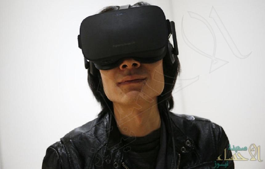 تعرف على… جديد أجهزة الواقع الافتراضي