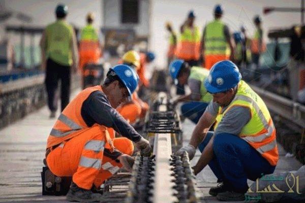 رخص بناء فورية دون الرجوع للأمانة أو البلدية