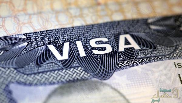خلال 3 أشهر.. إصدار 341 ألف تأشيرة 65% منها للعمالة المنزلية