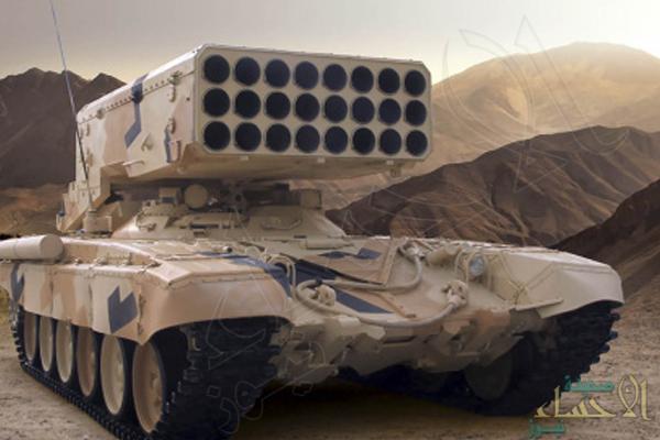 ما مستقبل السعودية أمام توطين الصناعات العسكرية؟