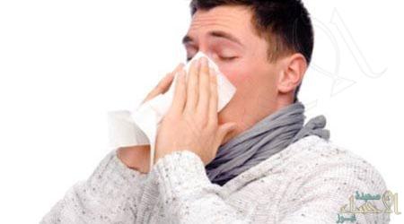 إليكم… آخر الوصفات «الطبيعية» لمُحاربة البرد