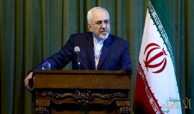 """إيران تأمل بأن تواجه أوروبا """"خطأ ترامب"""""""