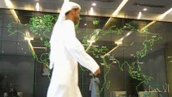 خليجي يكتشف اختفاء 5 ملايين درهم من حسابه البنكي في دبي!!