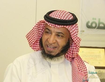إقرأ… أكاديمي سعودي يصف وكلاء الجامعات بالمرتشين واستغلال الوافدين