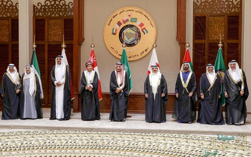 السليمان: لهذه الأسباب لن تعقد القمة الخليجية بالكويت