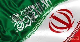 سويسرا ترعى مصالح السعودية في إيران