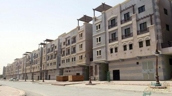 جود: تراجع أعداد الأسر الأشد حاجة للمساكن بنسبة 91%