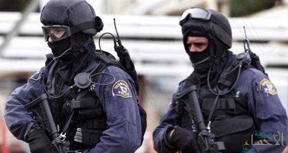 أستراليا: اعتقال متعاطف مع داعش خطط لهجوم في رأس السنة