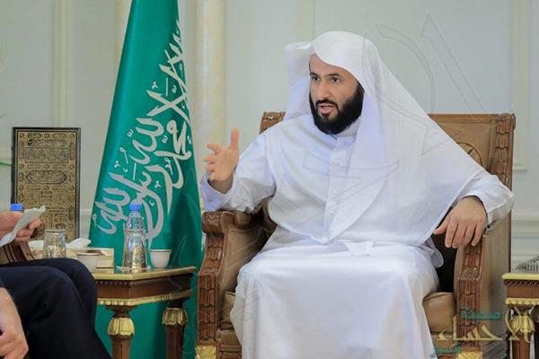 """تفاصيل إلغاء """"عقوبة الجلد"""" التعزيرية رسميًا بقرار من رئيس المجلس الأعلى للقضاء"""
