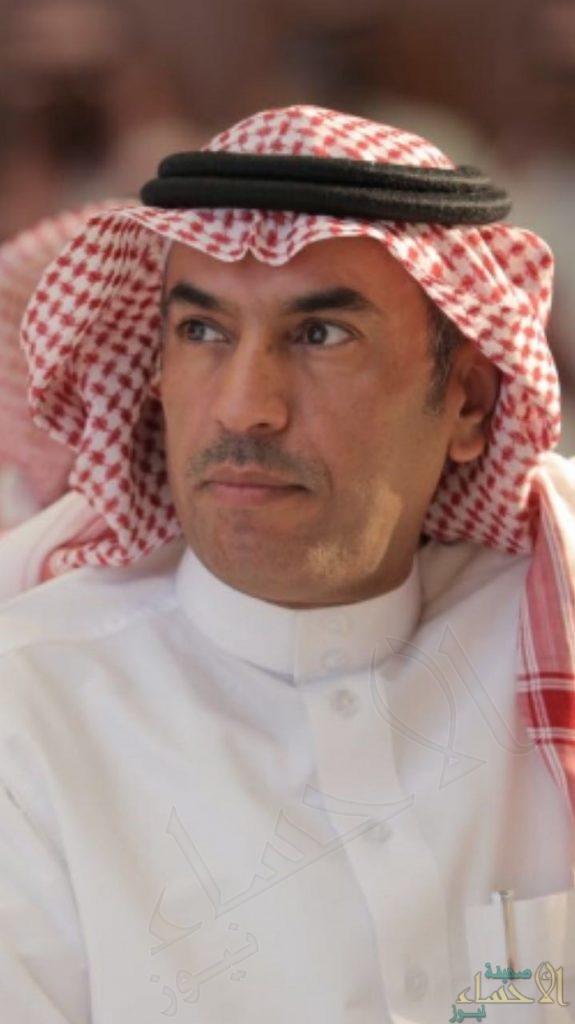 أبا الخيل: قرار سعودة 12 نشاطاً يشمل جميع المهن المتعلقة بالبيع داخل المحل