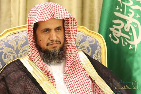 توجيهات عاجلة من النيابة العامة لمحاسبة المقصرين في أزمة أمطار جدة