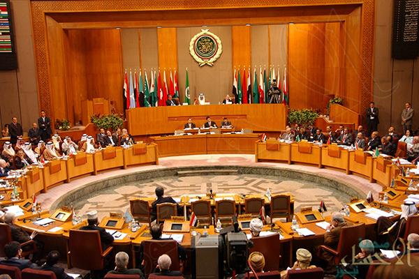 قرار عربي تاريخي ضد إرهاب تنظيم حزب الله وإيران