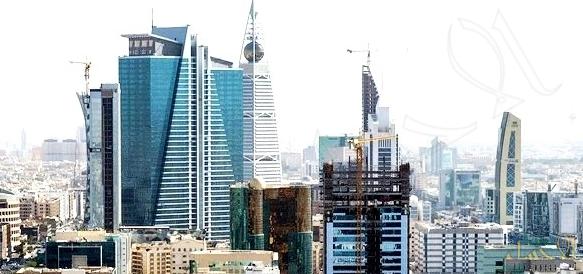 """الأرصاد: الغبار يضرب """"6"""" مناطق سعودية"""
