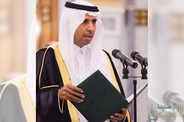 السفير السعودي الجديد يصل بيروت وسط استقبال دبلوماسي حافل