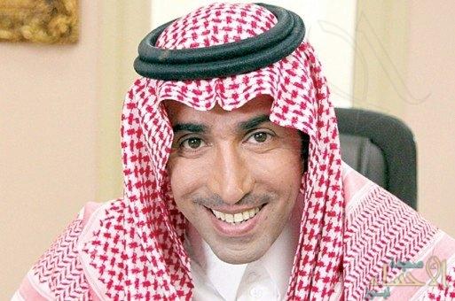 """فايز المالكي يعلن امتناعه عن نشر أى شكاوى أو تظلمات بعد تحذير """"الداخلية"""""""