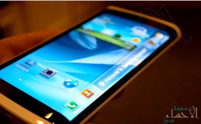 خبراء يحذرون من التسرع في شراء هواتف ذكية مستعملة