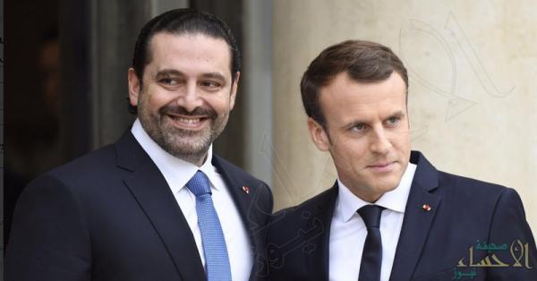 الحريري: سأشارك في عيد الاستقلال من بيروت