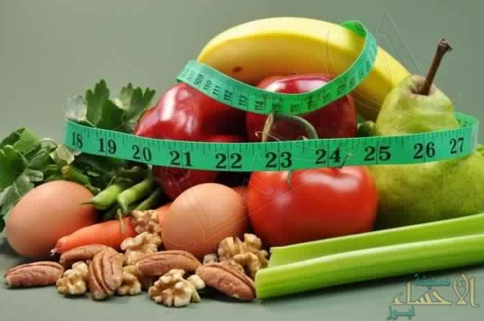 دراسة: وجبة العشاء بريئة من وزنك الزائد