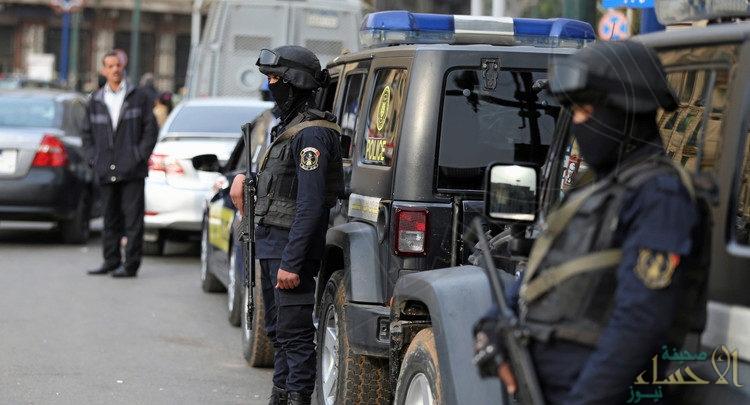 قتلى وجرحى في انفجار عبوة ناسفة بمسجد شمال سيناء