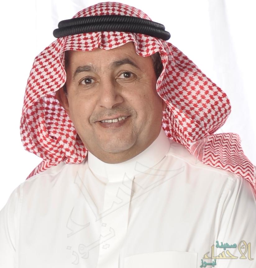 رسمياً.. داود الشريان رئيساً لهيئة الإذاعة والتلفزيون السعودية