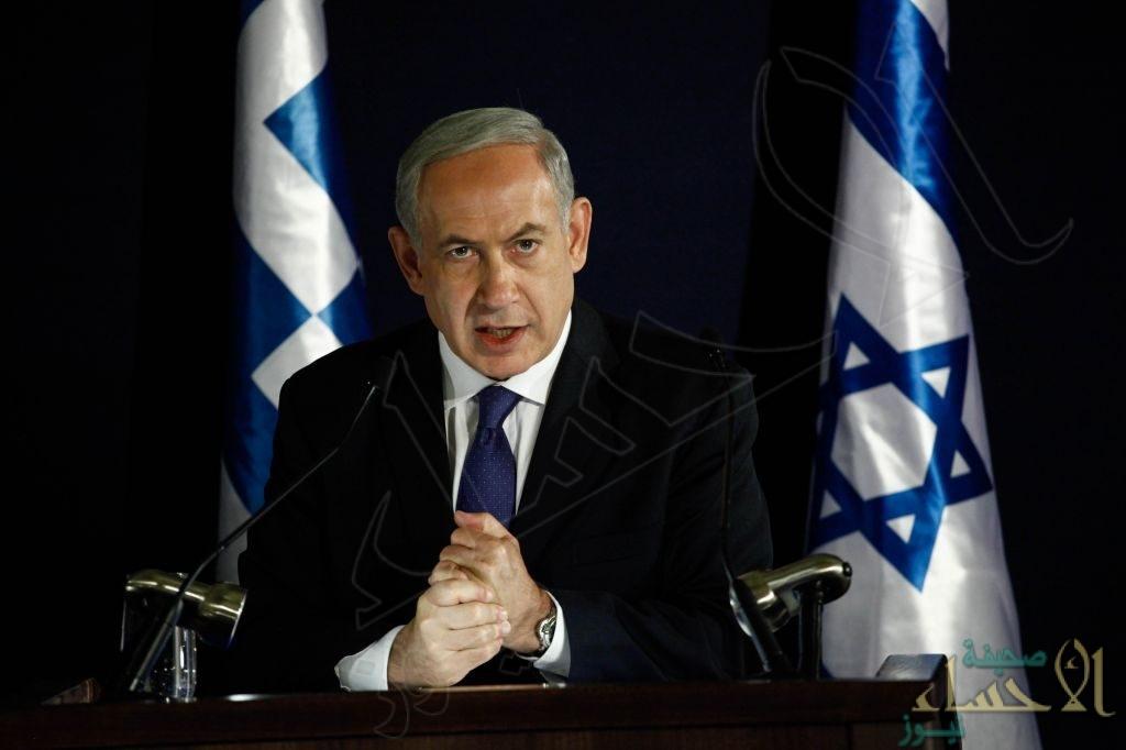 إسرائيل: سنضرب سوريا إذا سمحت لإيران بإقامة قواعد عسكرية