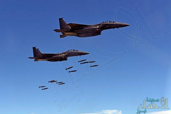 الإمارات تتعاقد مع شركة تركية لشراء قنابل بـ20 مليون دولار
